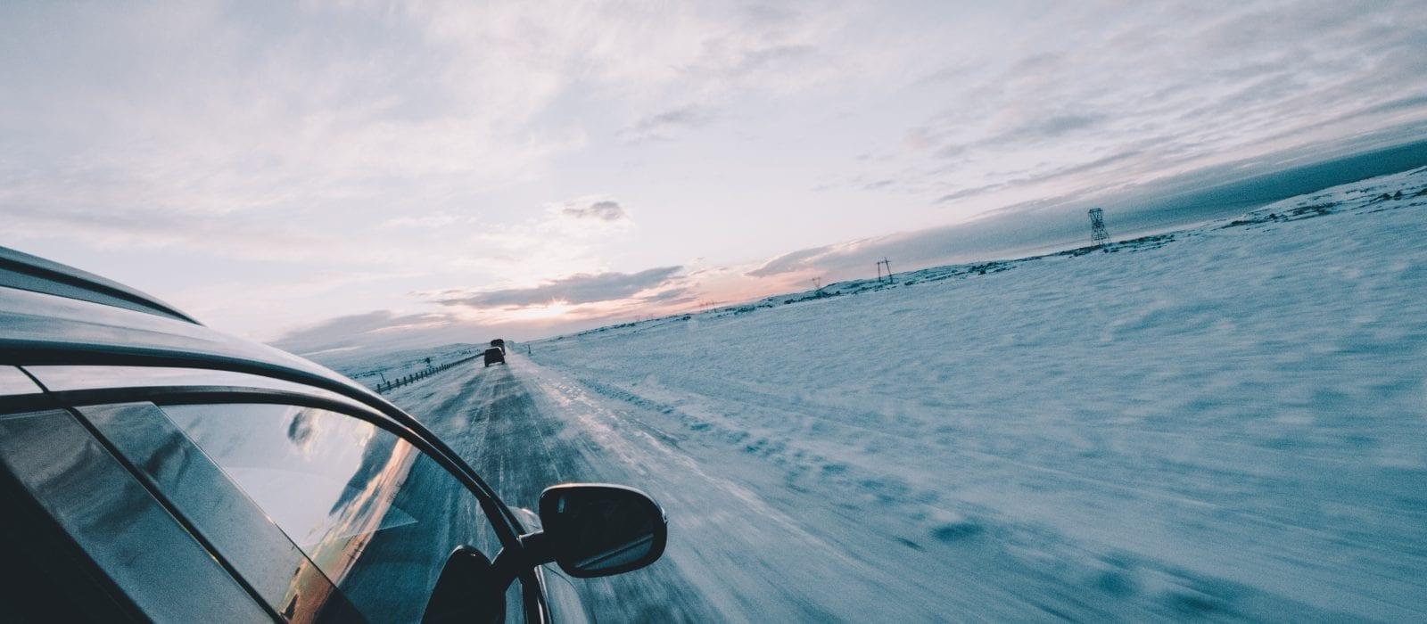 reykjavik-attraction-driving